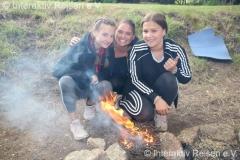 interaktiv-reisen-sprachreise-ferien-england-englisch-sommerferien-27