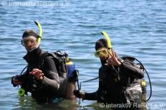 interaktiv-reisen-sprachreise-ferien-england-englisch-sommerferien-274