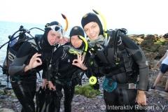 interaktiv-reisen-sprachreise-ferien-england-englisch-sommerferien-275
