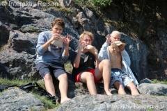 interaktiv-reisen-sprachreise-ferien-england-englisch-sommerferien-277