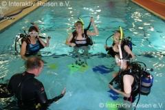 interaktiv-reisen-sprachreise-ferien-england-englisch-sommerferien-3