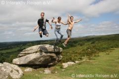 interaktiv-reisen-sprachreise-ferien-england-englisch-sommerferien-4