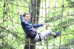 interaktiv-reisen-sprachreise-ferien-england-englisch-sommerferien-42