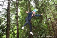 interaktiv-reisen-sprachreise-ferien-england-englisch-sommerferien-46