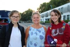 interaktiv-reisen-sprachreise-ferien-england-englisch-sommerferien-8