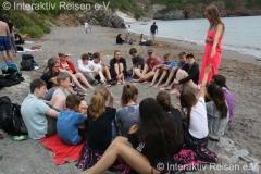 interaktiv-reisen-sprachkurs-sprachferien-sommer-england-13