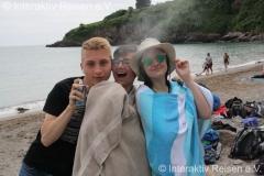 interaktiv-reisen-sprachkurs-sprachferien-sommer-england-14