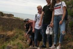 interaktiv-reisen-sprachkurs-sprachferien-sommer-england-17