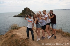 interaktiv-reisen-sprachkurs-sprachferien-sommer-england-3
