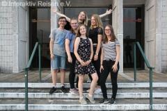 interaktiv-reisen-sprachkurs-sprachferien-sommer-england-30