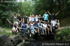 interaktiv-reisen-sprachkurs-sprachferien-sommer-england-45