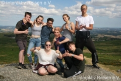 interaktiv-reisen-sprachkurs-sprachferien-sommer-england-48