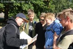 interaktiv-reisen-sprachkurs-sprachferien-sommer-england-49