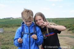 interaktiv-reisen-sprachkurs-sprachferien-sommer-england-57
