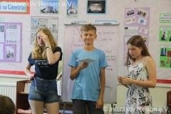 interaktiv-reisen-sprachkurs-sprachferien-sommer-england-60