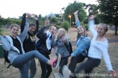 interaktiv-reisen-sprachkurs-sprachferien-sommer-england-7