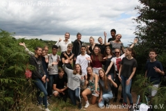interaktiv-reisen-sprachkurs-sprachferien-sommer-england-74