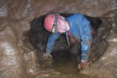 caving_3