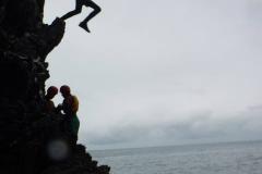 coasteering_4