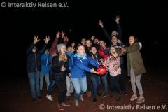 interaktiv_ostern_2018_90