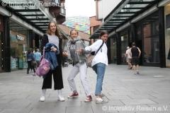 easter-sprach-reise-england-schüler-interaktiv-reisen-kinder-jugend-freizeit-ferien-englisch_25