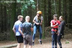 summer1-sprach-reise-england-schüler-interaktiv-reisen-kinder-jugend-freizeit-ferien-englisch_107