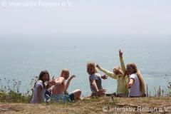 summer1-sprach-reise-england-schüler-interaktiv-reisen-kinder-jugend-freizeit-ferien-englisch_108