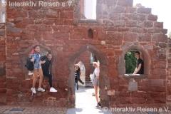 summer1-sprach-reise-england-schüler-interaktiv-reisen-kinder-jugend-freizeit-ferien-englisch_110
