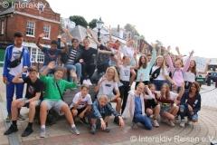 summer1-sprach-reise-england-schüler-interaktiv-reisen-kinder-jugend-freizeit-ferien-englisch_115