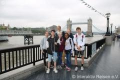 summer1-sprach-reise-england-schüler-interaktiv-reisen-kinder-jugend-freizeit-ferien-englisch_118