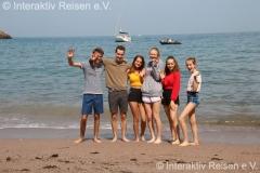 summer1-sprach-reise-england-schüler-interaktiv-reisen-kinder-jugend-freizeit-ferien-englisch_131