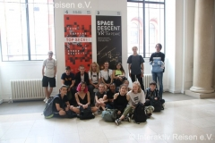 summer1-sprach-reise-england-schüler-interaktiv-reisen-kinder-jugend-freizeit-ferien-englisch_140