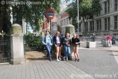 summer1-sprach-reise-england-schüler-interaktiv-reisen-kinder-jugend-freizeit-ferien-englisch_142