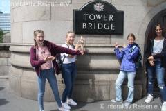 summer1-sprach-reise-england-schüler-interaktiv-reisen-kinder-jugend-freizeit-ferien-englisch_143