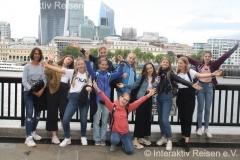 summer1-sprach-reise-england-schüler-interaktiv-reisen-kinder-jugend-freizeit-ferien-englisch_144