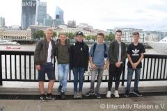 summer1-sprach-reise-england-schüler-interaktiv-reisen-kinder-jugend-freizeit-ferien-englisch_145