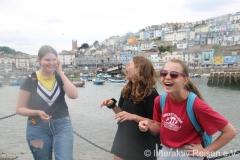 summer1-sprach-reise-england-schüler-interaktiv-reisen-kinder-jugend-freizeit-ferien-englisch_164
