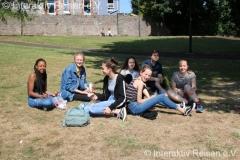summer1-sprach-reise-england-schüler-interaktiv-reisen-kinder-jugend-freizeit-ferien-englisch_190