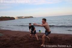 summer1-sprach-reise-england-schüler-interaktiv-reisen-kinder-jugend-freizeit-ferien-englisch_195