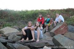 summer1-sprach-reise-england-schüler-interaktiv-reisen-kinder-jugend-freizeit-ferien-englisch_199
