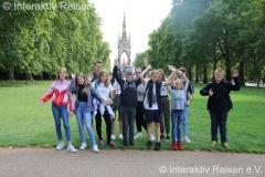 summer2-sprach-reise-england-schüler-interaktiv-reisen-kinder-jugend-freizeit-ferien-englisch_103