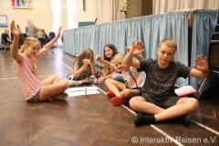 summer2-sprach-reise-england-schüler-interaktiv-reisen-kinder-jugend-freizeit-ferien-englisch_112