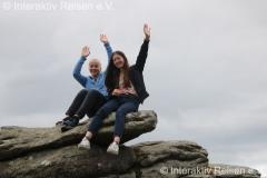 summer2-sprach-reise-england-schüler-interaktiv-reisen-kinder-jugend-freizeit-ferien-englisch_136