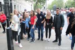 summer2-sprach-reise-england-schüler-interaktiv-reisen-kinder-jugend-freizeit-ferien-englisch_148
