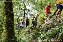 summer2-sprach-reise-england-schüler-interaktiv-reisen-kinder-jugend-freizeit-ferien-englisch_165