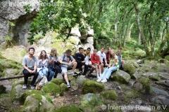 summer2-sprach-reise-england-schüler-interaktiv-reisen-kinder-jugend-freizeit-ferien-englisch_167