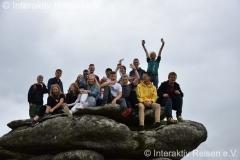 summer2-sprach-reise-england-schüler-interaktiv-reisen-kinder-jugend-freizeit-ferien-englisch_179