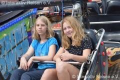 summer2-sprach-reise-england-schüler-interaktiv-reisen-kinder-jugend-freizeit-ferien-englisch_186