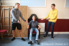 summer2-sprach-reise-england-schüler-interaktiv-reisen-kinder-jugend-freizeit-ferien-englisch_73