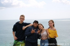 summer2-sprach-reise-england-schüler-interaktiv-reisen-kinder-jugend-freizeit-ferien-englisch_79